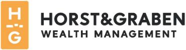 Horst & Graben Wealth Management, LLC logo