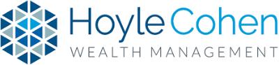 HoyleCohen, LLC logo