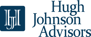 Hugh Johnson Advisors, LLC logo