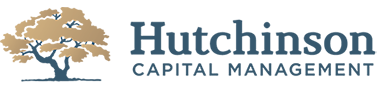 Hutchinson Capital Management logo