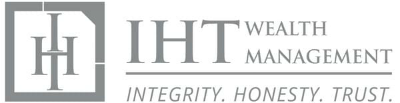 IHT Wealth Management, LLC logo