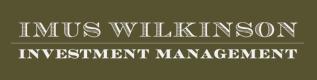 Imus Wilkinson & Mundinger Investment Management, LLC logo