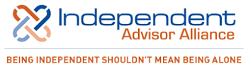 Independent Advisor Alliance, LLC