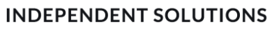 Independent Solutions Wealth Management, LLC logo