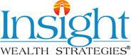 Insight Wealth Strategies, LLC logo