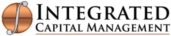 Integrated Capital Management logo