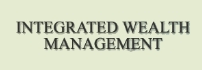 Integrated Wealth Management, LLC