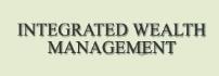Integrated Wealth Management, LLC logo