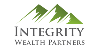 Integrity Wealth Partners, LLC logo