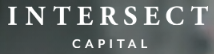 Intersect Capital, LLC logo