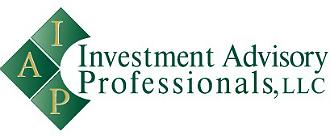 Investment Advisory Professionals, LLC
