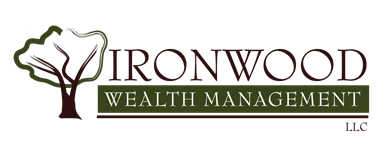Ironwood Wealth Management, LLC logo