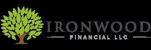 Ironwood Financial, LLC logo