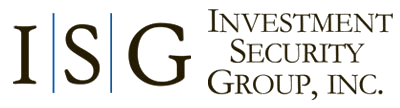 Investment Security Group, Inc.