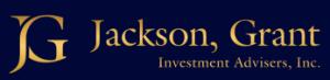 Jackson Grant Investment Advisers, Inc. logo