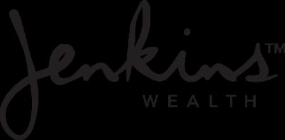 Jenkins Wealth logo