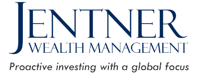 Jentner Wealth Management logo