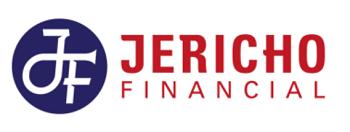 Jericho Financial, LLP logo