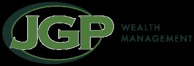 JGP Wealth Management, LLC logo