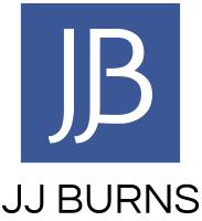 J.J. Burns & Company logo