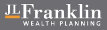 JLFranklin Wealth Planning logo