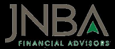 JNBA Financial Advisors logo
