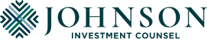 Johnson Investment Counsel, Inc. logo