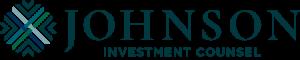 Johnson Investment Counsel, Inc. logo