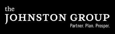 The Johnston Group, LLC logo