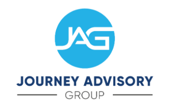Journey Advisory Group, LLC logo