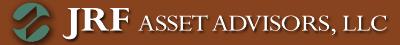JRF Asset Advisors, LLC logo