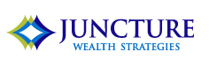 Juncture Wealth Strategies, LLC
