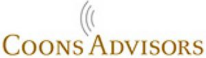 J.W. Coons Advisors, LLC logo
