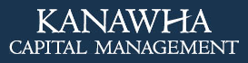 Kanawha Capital Management, LLC logo