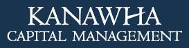 Kanawha Capital Management, LLC