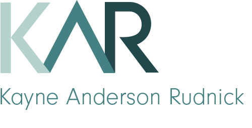 Kayne Anderson Rudnick Investment Management, LLC