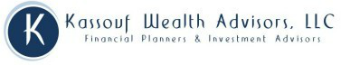 Kassouf Wealth Advisors, LLC logo