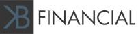 KB Financial Partners, LLC logo