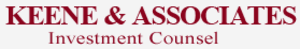Keene & Associates, Inc. logo