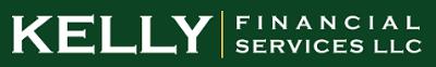 Kelly Financial Services LLC