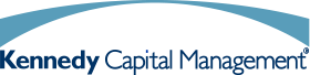 Kennedy Capital Management, Inc.