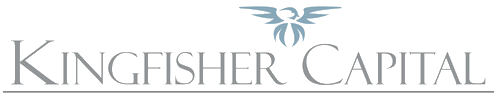 Kingfisher Capital, LLC