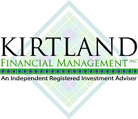 Kirtland Financial Management, Inc logo