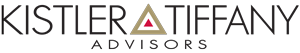 Kistler-Tiffany Advisors, LLC. logo