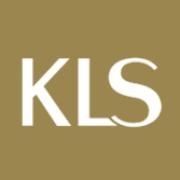 KLS Professional Advisors Group, LLC logo