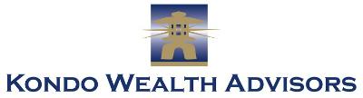 Kondo Wealth Advisors, Inc logo