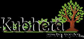 Kubhera Enterprises, LLC logo