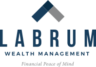 Labrum Wealth Management