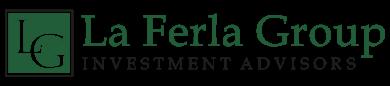 La Ferla Group, LLC logo