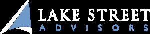 Lake Street Advisors logo